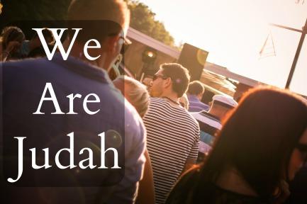 We Are Judah
